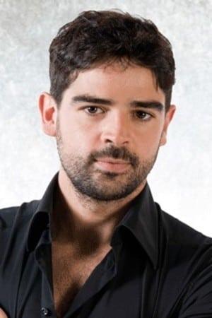 Alfonso Begara
