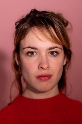 Victoria Schulz