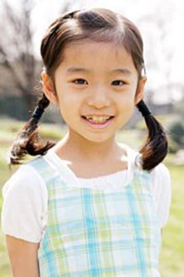 Hana Sugiura