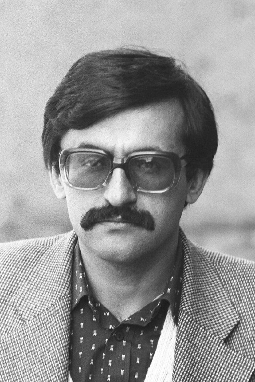 Mohammadmehdi Dadgoo