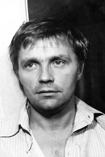 Zbigniew Bielski