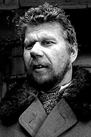 Jan Paweł Kruk