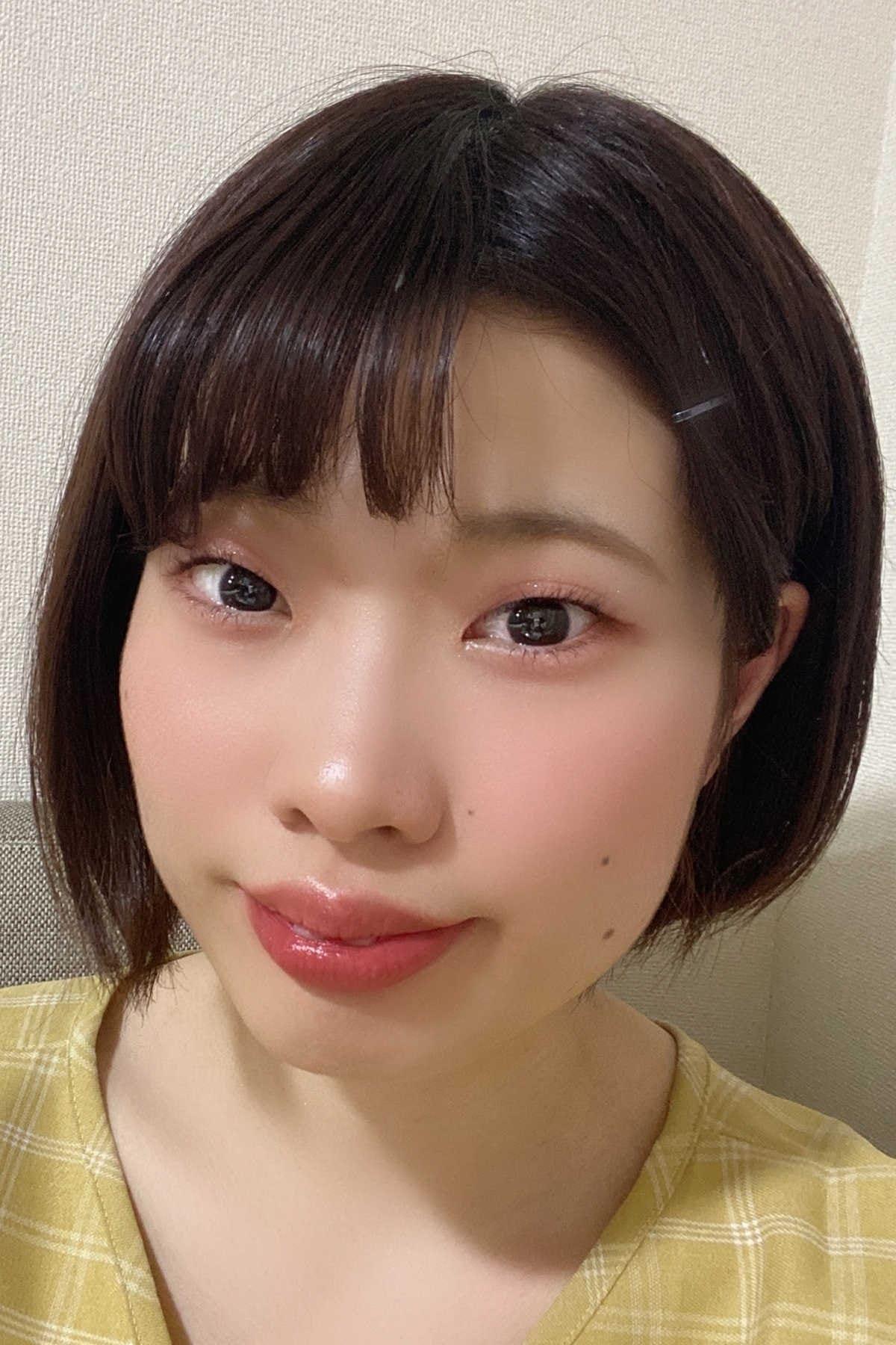 Hiroko Oniura