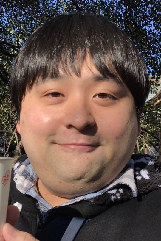Toshiro Ishida