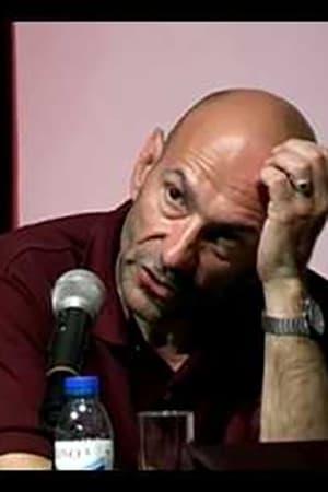 Hervé Schneid