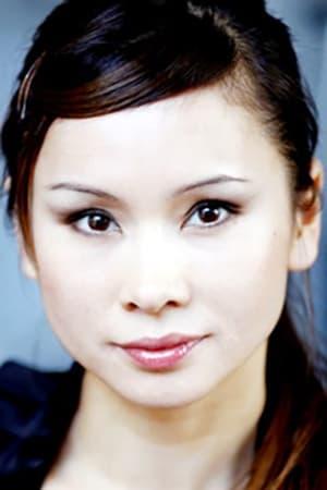 Viktoria Li