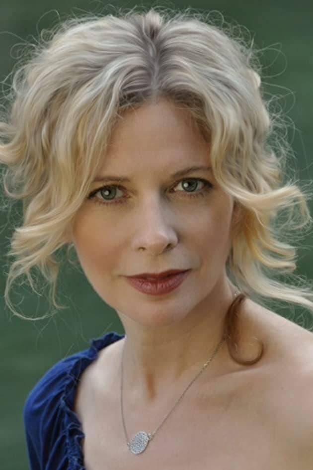 Melinda Wade