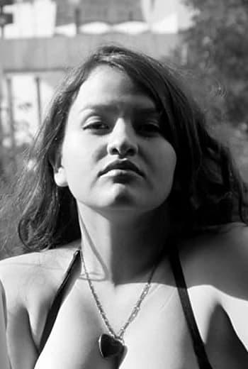 Samira Mekibes Meza