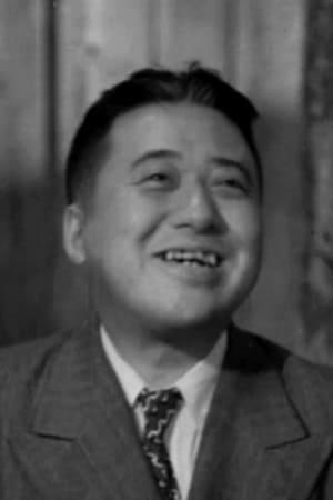 Akira Tani
