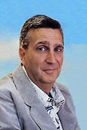 Charles Grosvenor