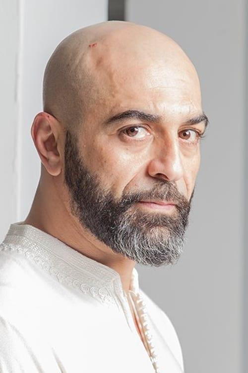 Mohammed Azaay