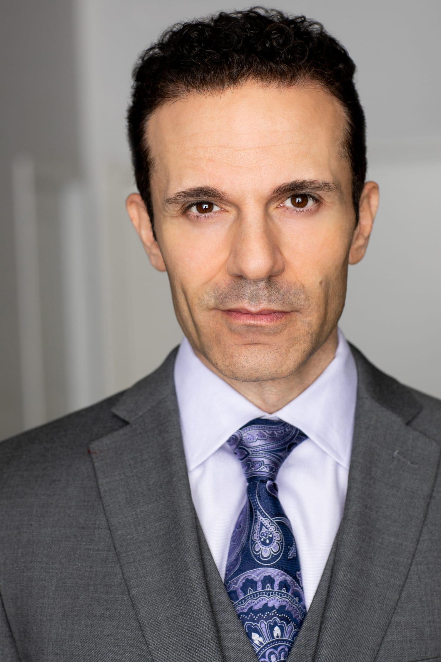 Rocco Passafaro