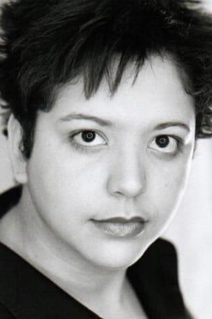Rachael Black