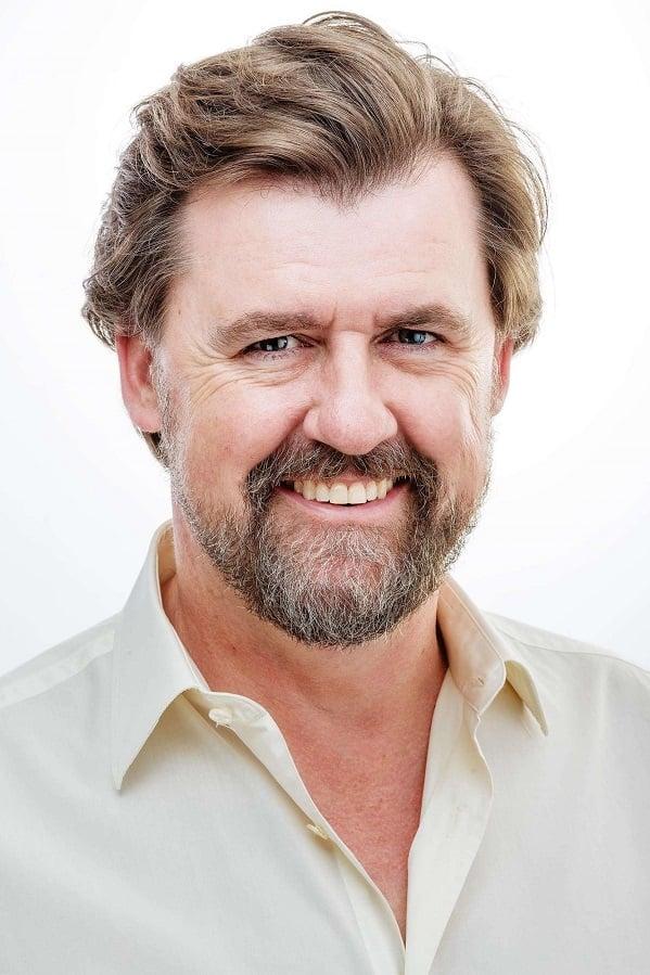 David Callan