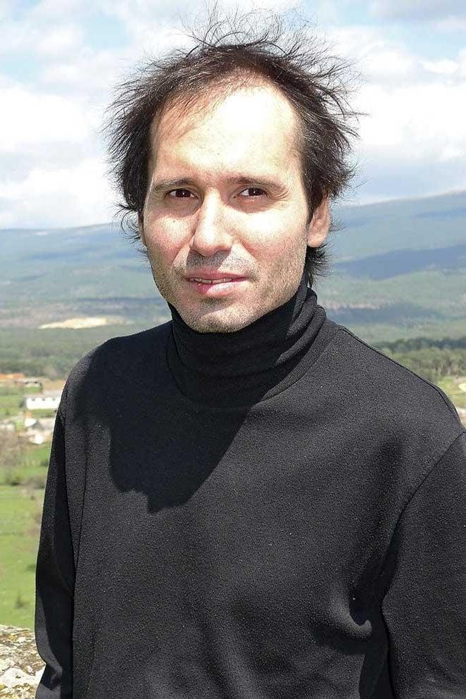 David Desola