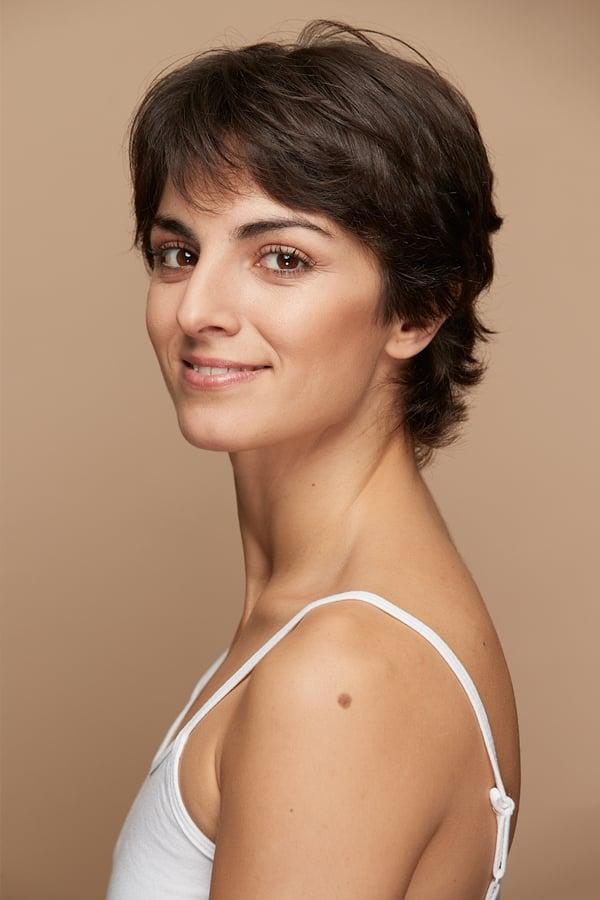 Silvia Acosta