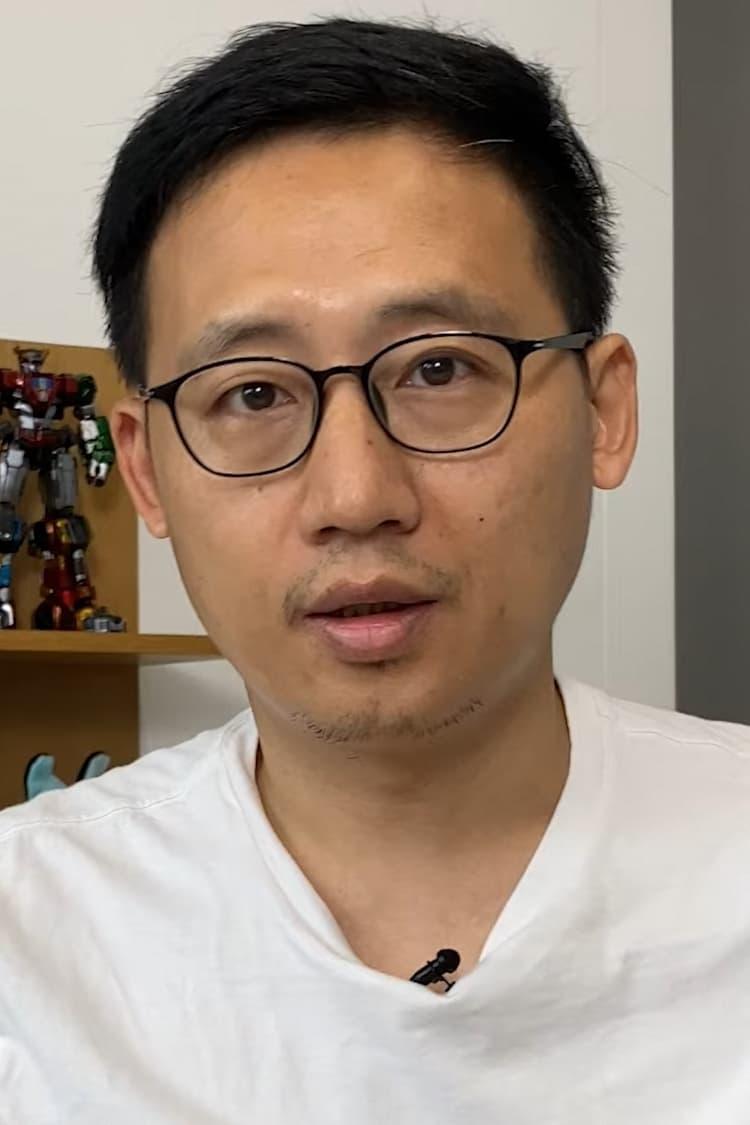 Han Kwang-il