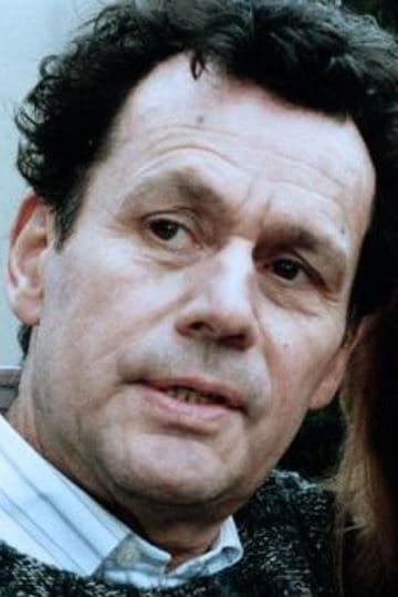 Reimar Johannes Baur