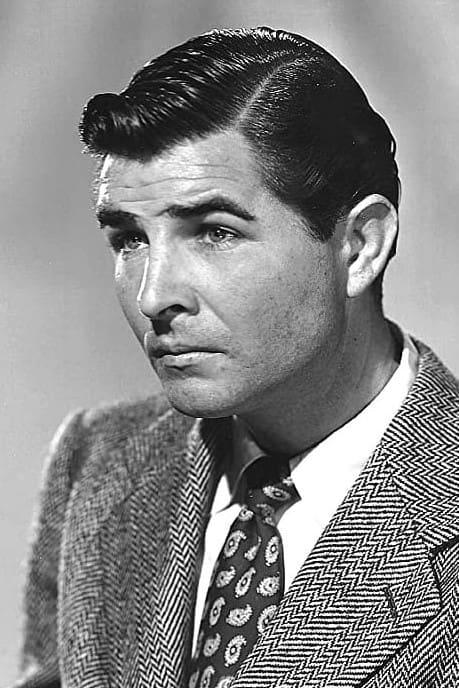 George Cooper