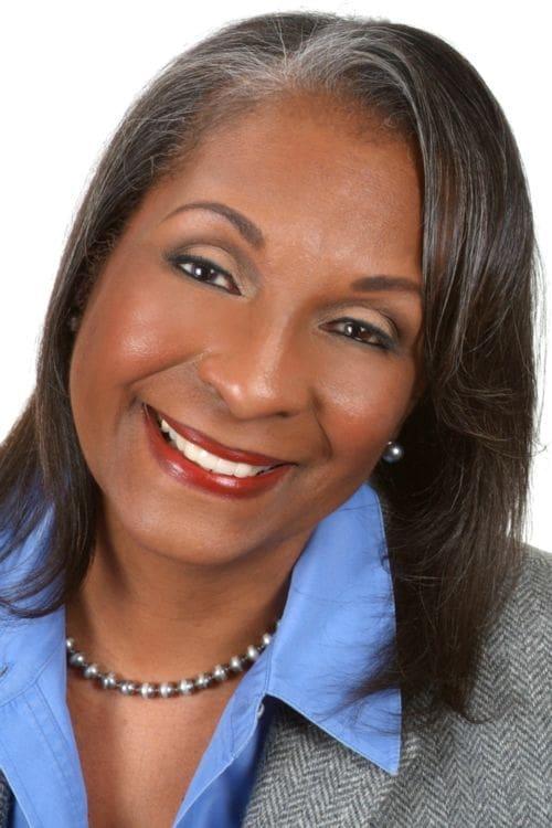Deetta West