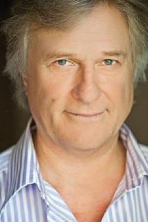 Grant Dodwell