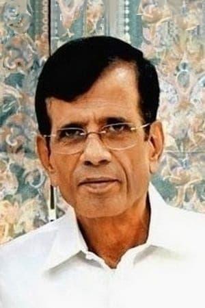 Mastan Alibhai Burmawalla