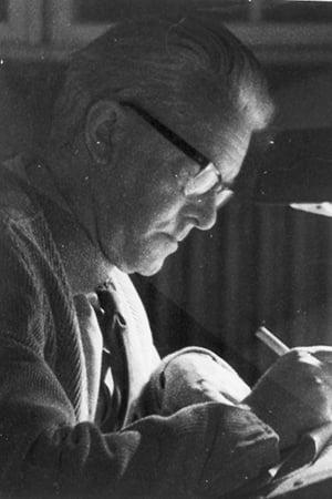 Carl Otto Bartning