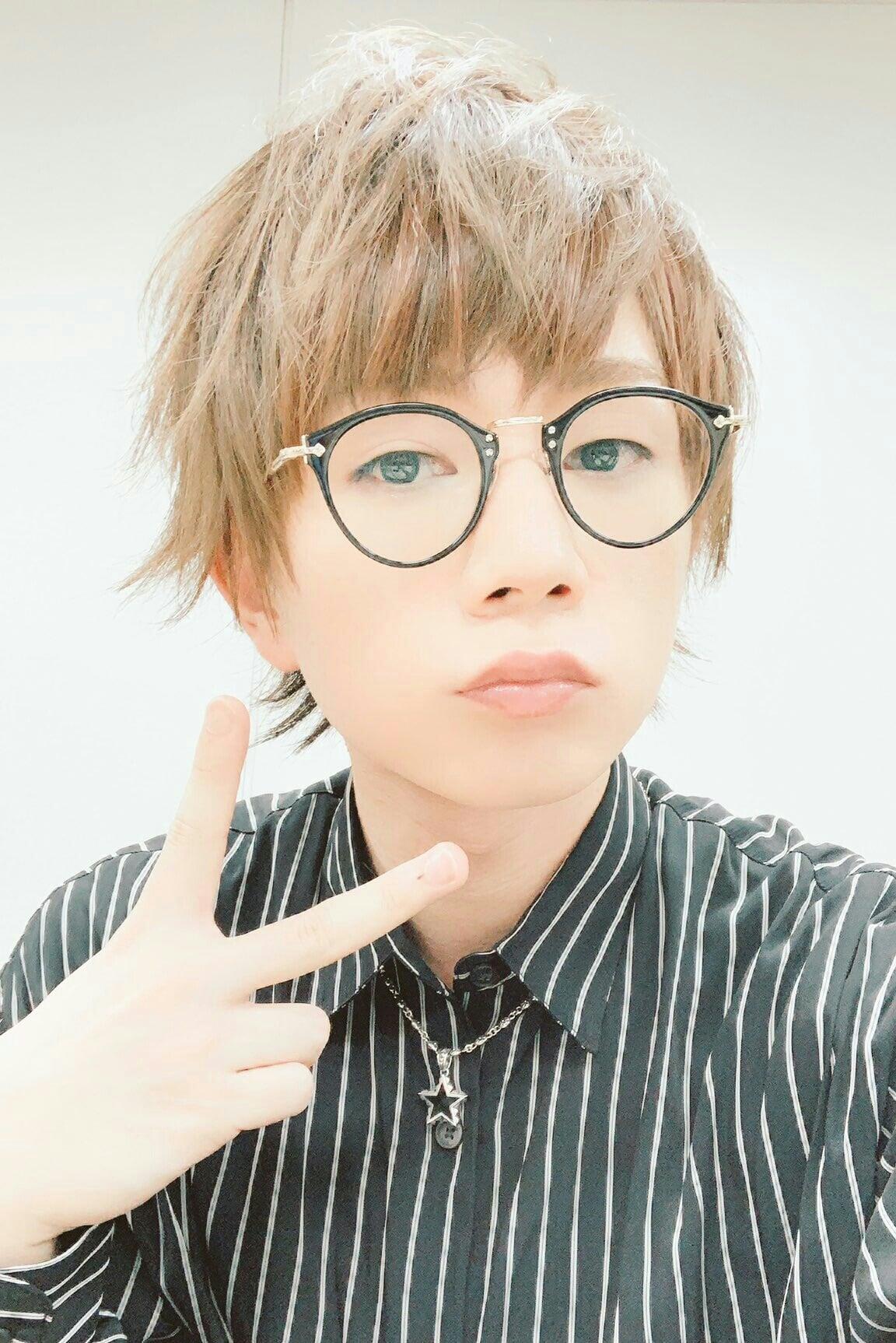 Takahashi Wataru