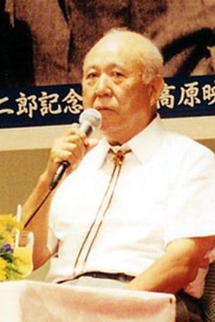 Buichi Saito