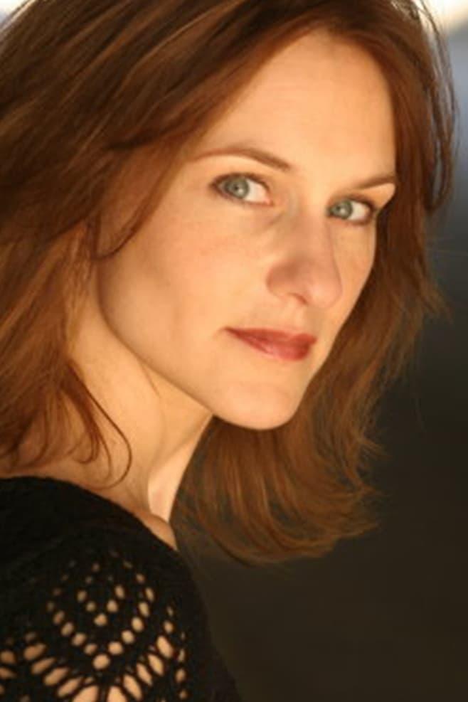 Megan Folsom
