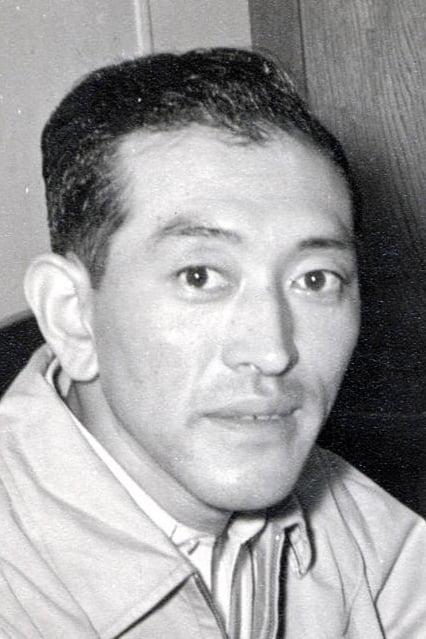 Kenji Misumi