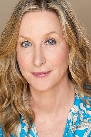Wendy Meredith