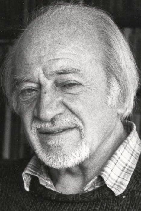 Wolfgang Bächler