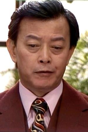 Rokkō Toura