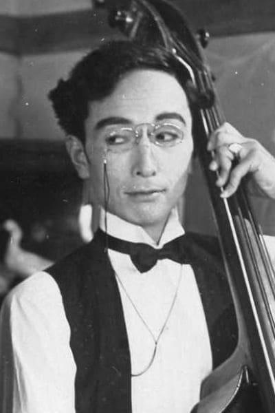 Tokuji Kobayashi