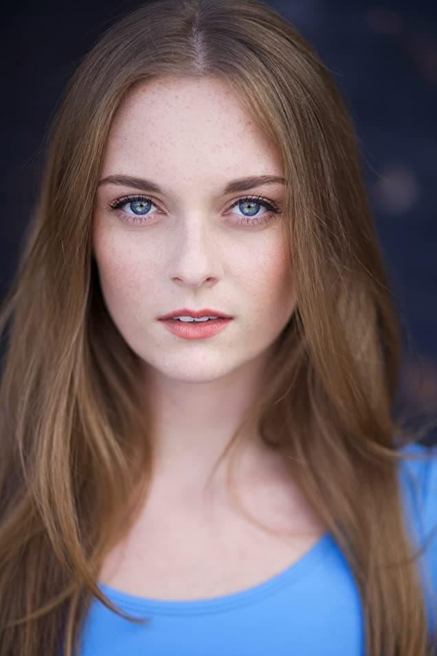 Liana Wright-Mark