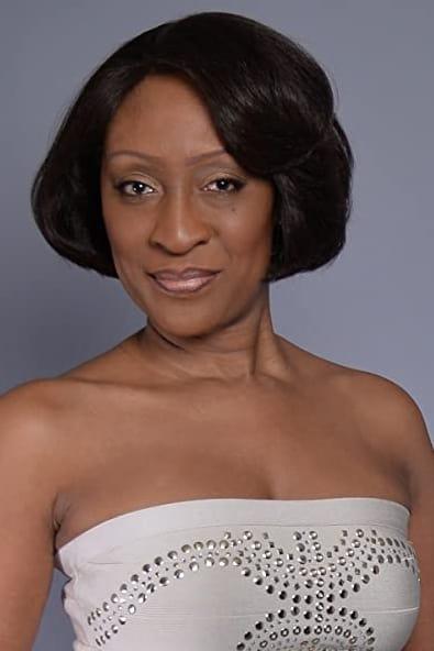 Jill Marie Lawrence