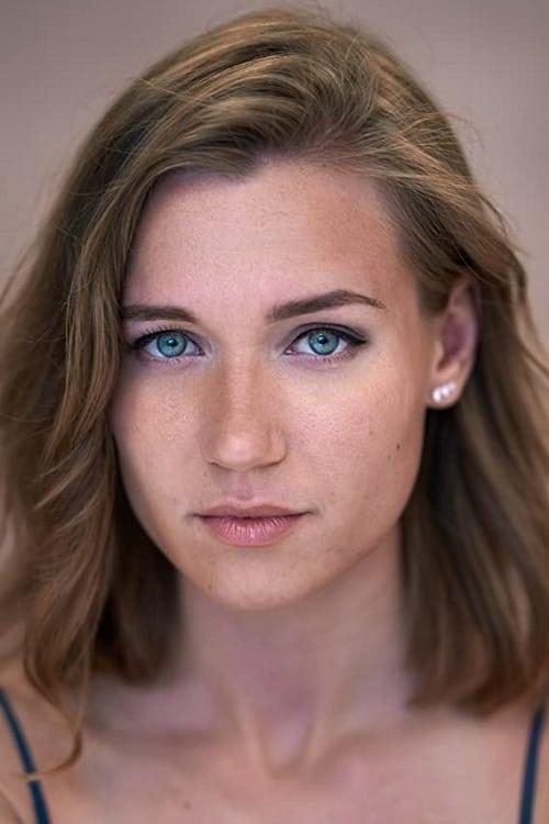 Ania Nova