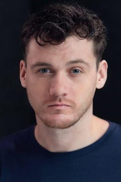 Jonny Lavelle
