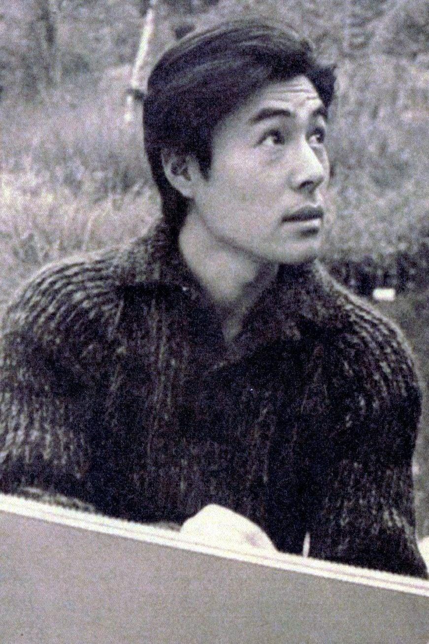 Gō Katō