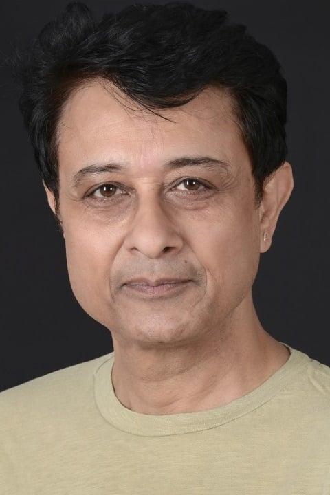Ajayshri