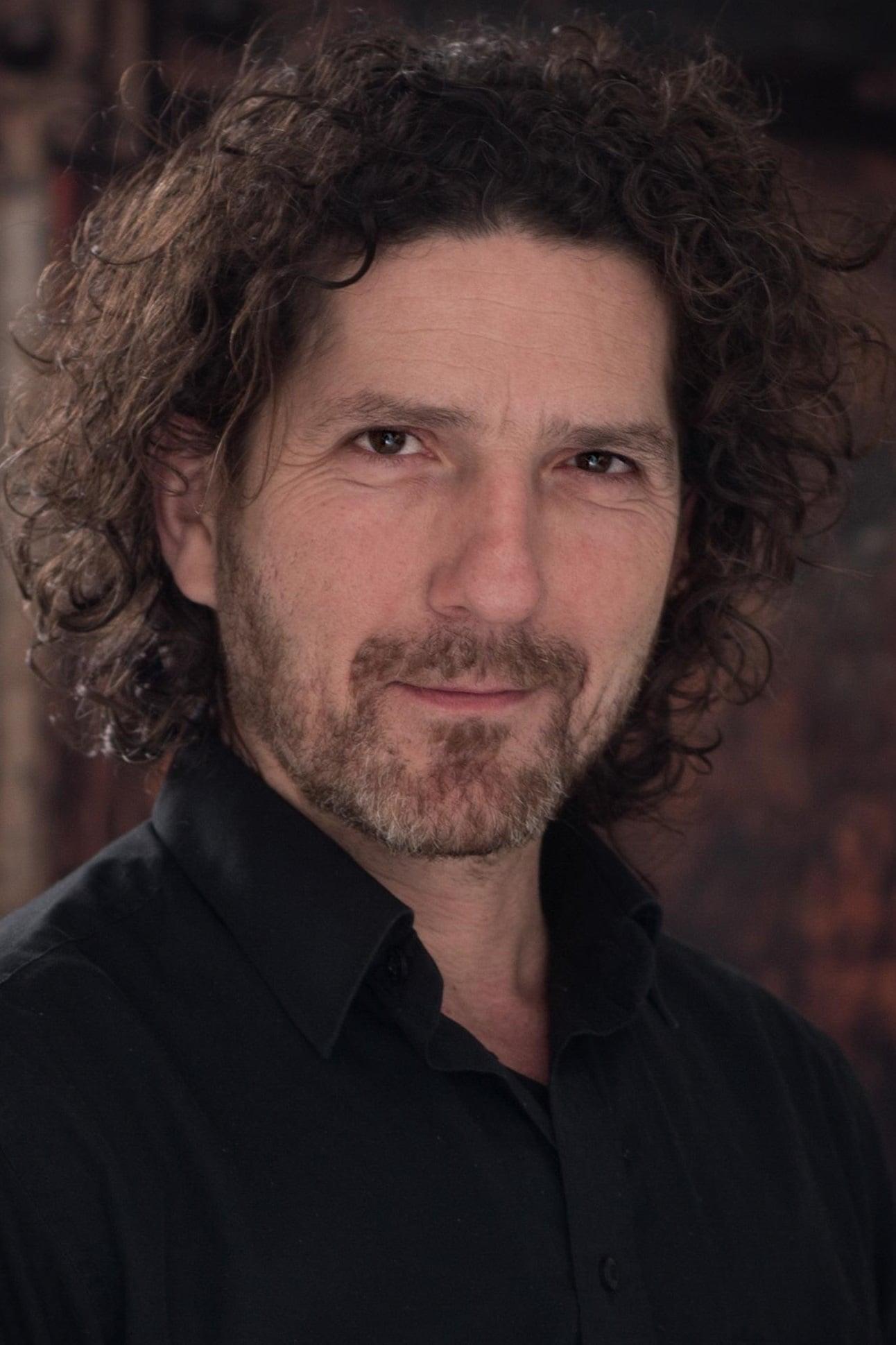 Jan Neal Holden