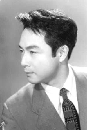 Susumu Namishima