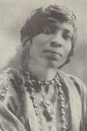 Madame Sul-Te-Wan