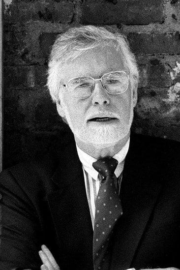 Frank D. Gilroy
