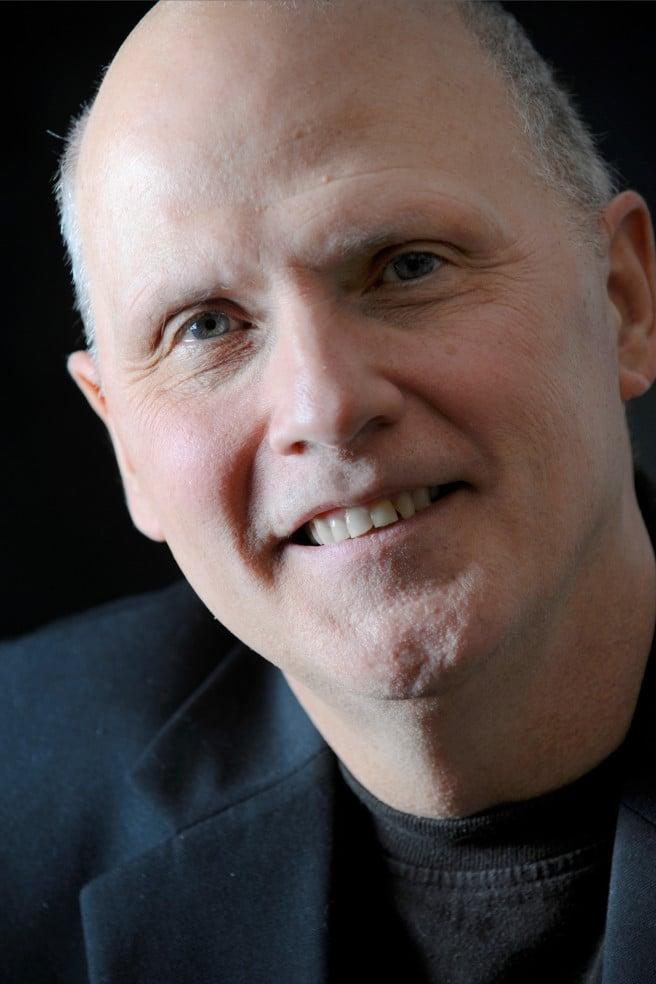 Paul Dion