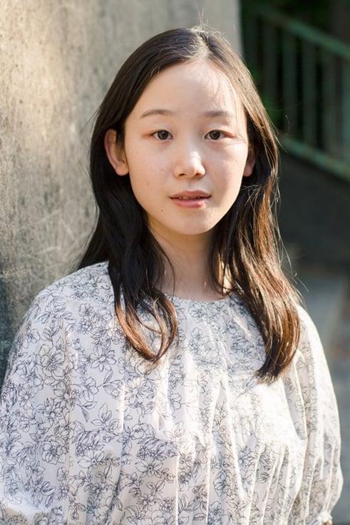 Hana Amano