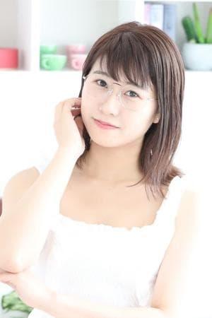 Niko Minami