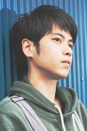 Naoki Tani