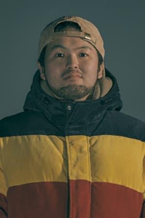 Tatsuya Yano
